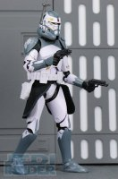 The-Black-Series-Clone-Commander-Wolffe32.jpg