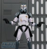 The-Black-Series-Clone-Commander-Wolffe33.jpg