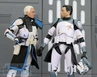 The-Black-Series-Clone-Commander-Wolffe34.jpg