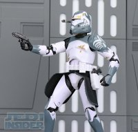 The-Black-Series-Clone-Commander-Wolffe35.jpg