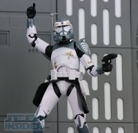 The-Black-Series-Clone-Commander-Wolffe36.jpg