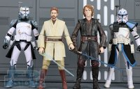 The-Black-Series-Clone-Commander-Wolffe37.jpg