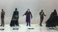 mafex-dark-knight-trilogy-001-e1501010165117.jpg