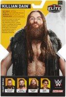 2019-NXT-Elite-Wave-1-Mattel14 1.jpg