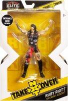 2019-NXT-Elite-Wave-1-Mattel19 1.jpg