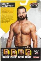 2019-NXT-Elite-Wave-1-Mattel09 1.jpg