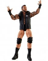 WWE-Elite-Series-67 4.jpg