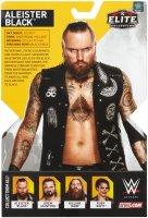 2019-NXT-Elite-Wave-1-Mattel04 1.jpg