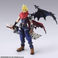 Bring-Arts-Cloud-Strife-Another-Form-01.jpg