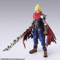 Bring-Arts-Cloud-Strife-Another-Form-02.jpg