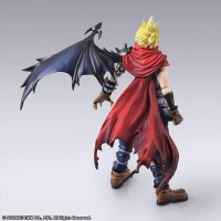 Bring-Arts-Cloud-Strife-Another-Form-03.jpg