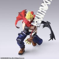 Bring-Arts-Cloud-Strife-Another-Form-05.jpg