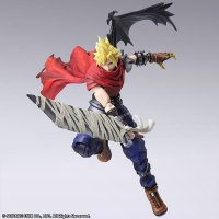 Bring-Arts-Cloud-Strife-Another-Form-06.jpg