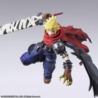 Bring-Arts-Cloud-Strife-Another-Form-07.jpg