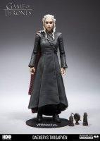 GOT_Daenerys_01.jpg