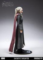 GOT_Daenerys_02.jpg