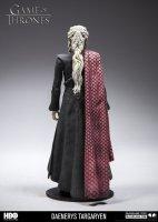 GOT_Daenerys_03.jpg