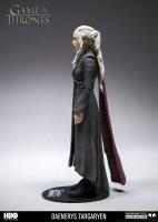 GOT_Daenerys_04.jpg