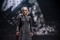 GOT_Daenerys_05.jpg