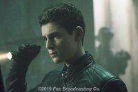 Gotham-502_SCN16_BN0184_f_webres.jpg