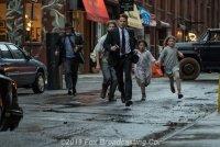 Gotham-502a_SCN20_JN0300_f_webres.jpg