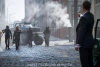 Gotham-502a_SCN32_JN0016_f_webres.jpg
