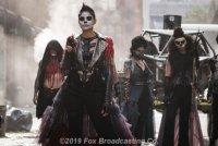 Gotham-502a_SCN32_JN0143_f_webres.jpg