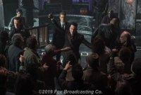 Gotham-504_SCN28_JN0059_f_webres.jpg