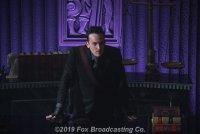 Gotham-504_SCN28_JN0072_f_webres.jpg