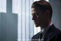 Gotham-504_SCN28_JN0169_f_webres.jpg
