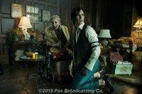 Gotham-504_SCN35_JNeira0476_f_webres.jpg