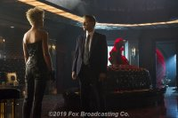 Gotham-504_SCN7_JNeira0030_f_webres.jpg
