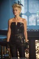 Gotham-504_SCN7_JNeira0132_f_webres.jpg