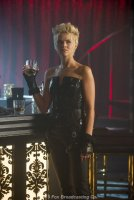 Gotham-504_SCN7_JNeira0176_f_webres.jpg