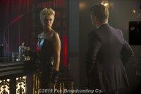 Gotham-504_SCN7_JNeira0201_f_webres.jpg