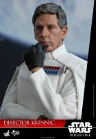 Hot-Toys-Star-Wars-Rogue-One-Director-Krennic-02.jpg