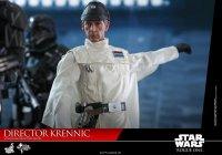 Hot-Toys-Star-Wars-Rogue-One-Director-Krennic-03.jpg