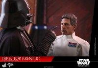 Hot-Toys-Star-Wars-Rogue-One-Director-Krennic-04.jpg