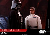 Hot-Toys-Star-Wars-Rogue-One-Director-Krennic-05.jpg