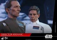 Hot-Toys-Star-Wars-Rogue-One-Director-Krennic-06.jpg