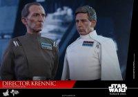 Hot-Toys-Star-Wars-Rogue-One-Director-Krennic-07.jpg