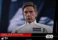 Hot-Toys-Star-Wars-Rogue-One-Director-Krennic-08.jpg