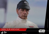 Hot-Toys-Star-Wars-Rogue-One-Director-Krennic-09.jpg