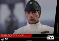Hot-Toys-Star-Wars-Rogue-One-Director-Krennic-10.jpg