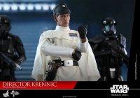 Hot-Toys-Star-Wars-Rogue-One-Director-Krennic-11.jpg