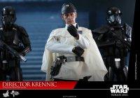 Hot-Toys-Star-Wars-Rogue-One-Director-Krennic-12.jpg