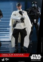 Hot-Toys-Star-Wars-Rogue-One-Director-Krennic-14.jpg