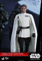 Hot-Toys-Star-Wars-Rogue-One-Director-Krennic-17.jpg