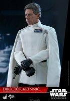 Hot-Toys-Star-Wars-Rogue-One-Director-Krennic-18.jpg