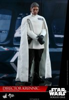 Hot-Toys-Star-Wars-Rogue-One-Director-Krennic-19.jpg